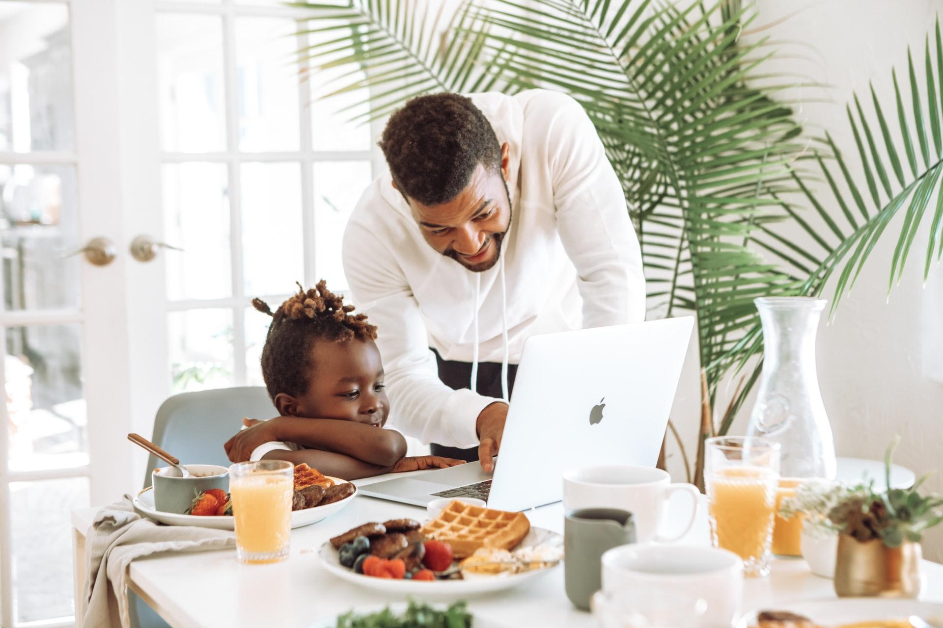 6 Great Ideas To Start A Side Hustle Online