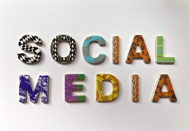 Effective Social Media Marketing For Small Business