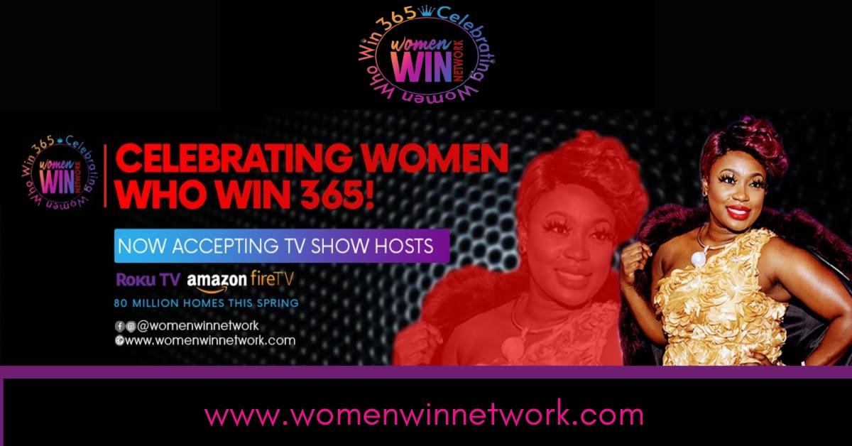 Women Win Network