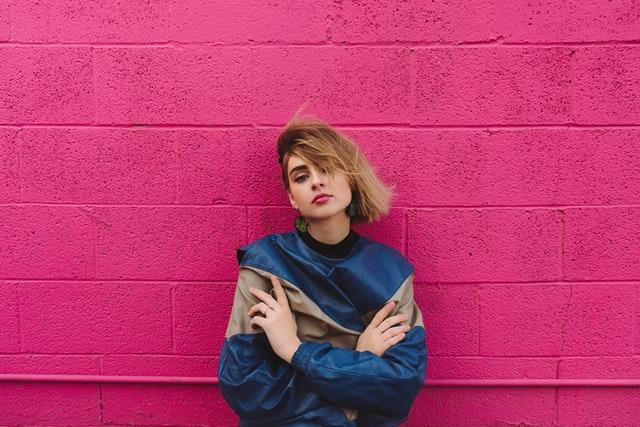 Mati Marroni & Heidi Grey- Most Influencing Women on Instagram