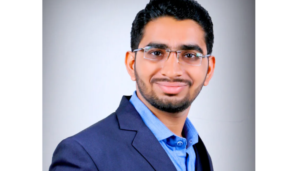 Sharad Gondaliya, CPA Canada (License Applied), CPA USA, CA India, Dedicated Financial Professional having 8 years+ experience at Fortune 500 and other organizations