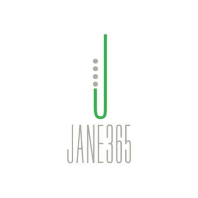 Jane365 disrupting the delivery industry around Washington DC