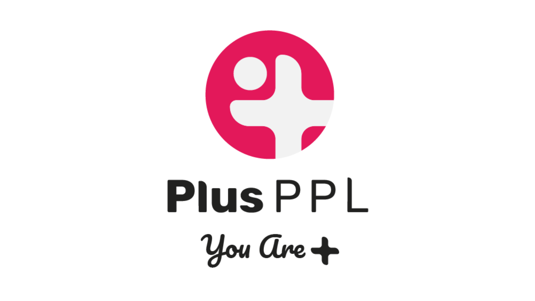 Ecommerce app Plus Ppl will take advantage of Size Ppl's Ai technology to improve its personalization in plus-size fashion