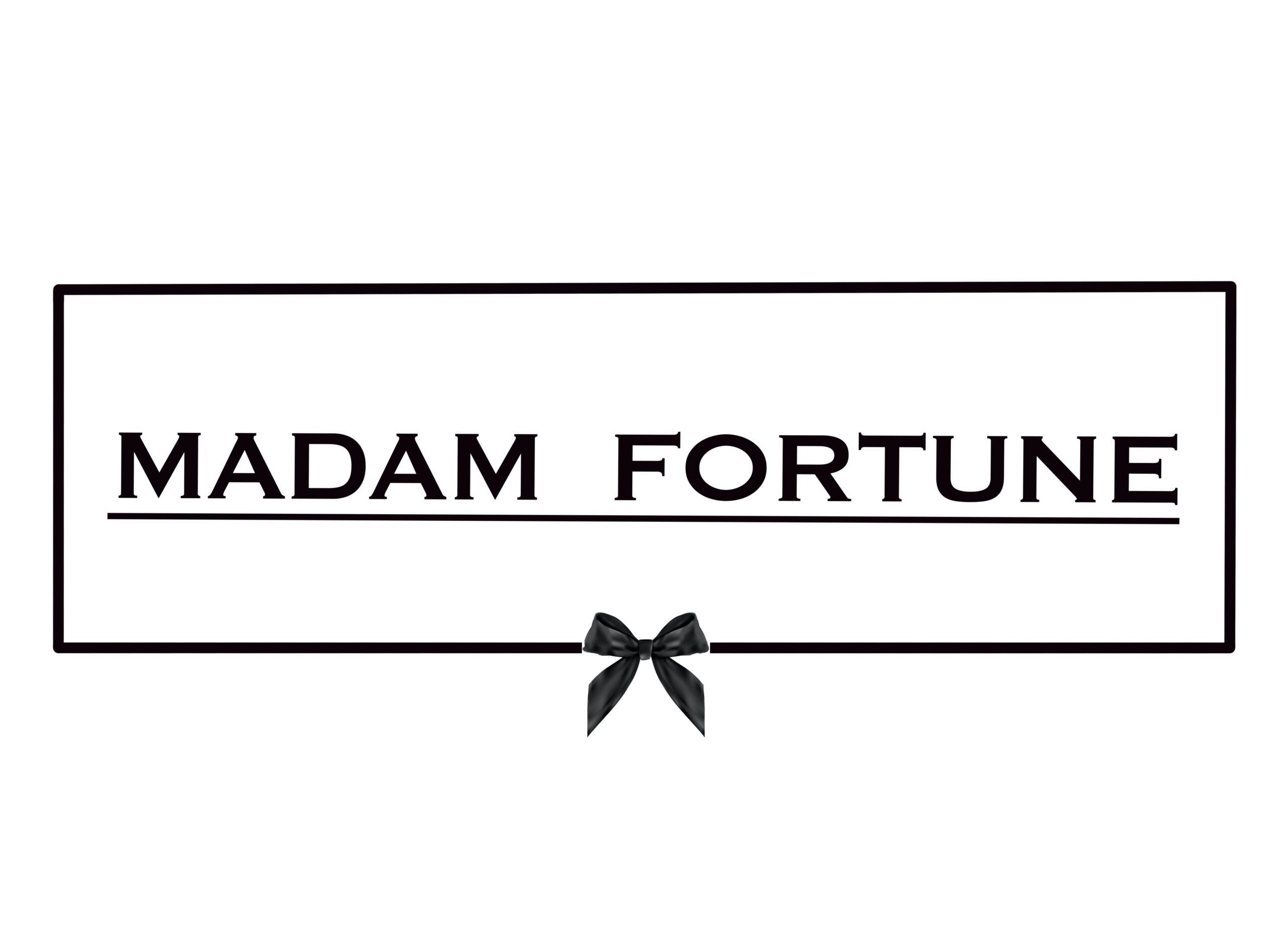 Soumya Saxena, Madam fortune